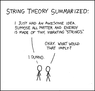 [Image: string_theory.png]